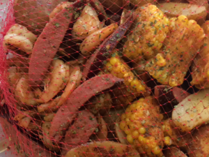 low-country-boil-event